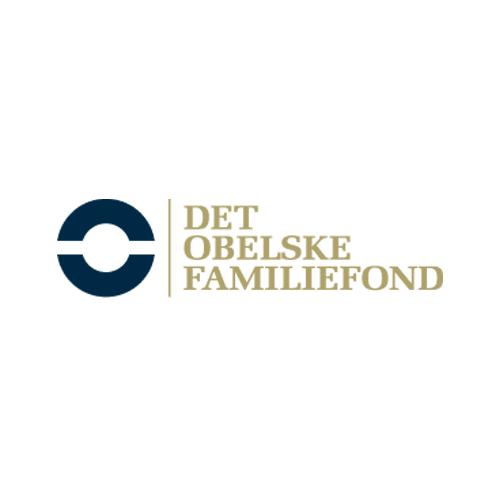 Obelske logo