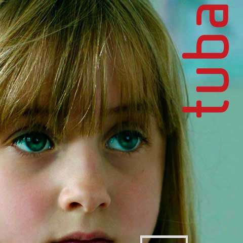 TUBA årsmagasin 2019/20