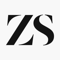 Zeuthen Storm logo