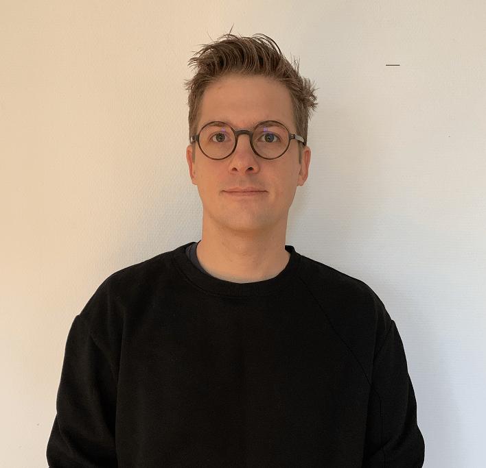 Emil Dalsgaard Larsen