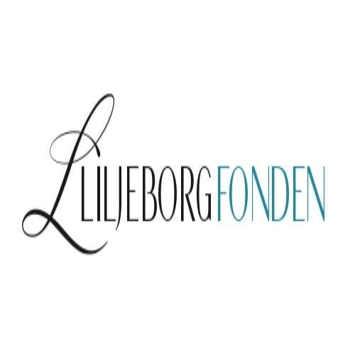 Liljeborgfonden